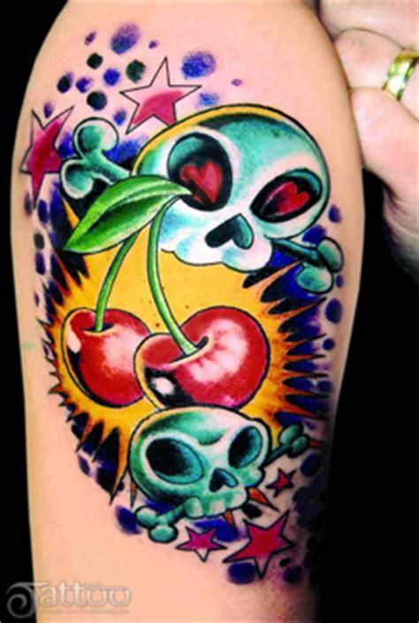 new school love tattoo tattoo new school on pinterest tattoos gallery tattoo