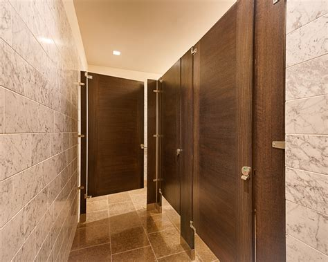 wood bathroom stalls fair 60 bathroom partitions wood decorating design of ironwood manufacturing ceiling
