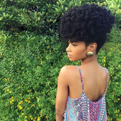 type 4c hair styles 25 unique pineapple hairstyle ideas on pinterest