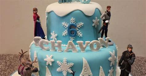 frozen cake topper walmart disney frozen cakes disney frozen cake toppers walmart
