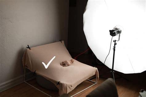 newborn photography lighting setup how to use studio lighting for newborn photography