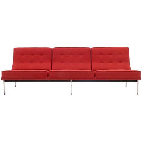 sofa bar hamburg seats and sofas hamburg 246 ffnungszeiten sofa menzilperde net
