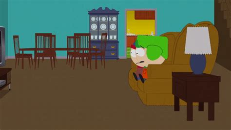 rooms to go southpark stan marsh nostalgia gif by south park find on giphy
