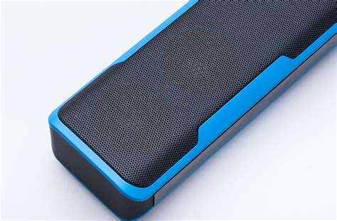 Noosy Mobile Power Bank 4000mah Tomsis Bluetooth Remote Shut T1310 1 portable bluetooth speaker 4000mah power bank fm radio support free micro sd card