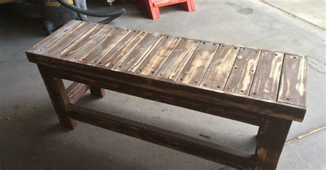 bench top table saws timbo s creations spare 2x4 project benchtop table saw table