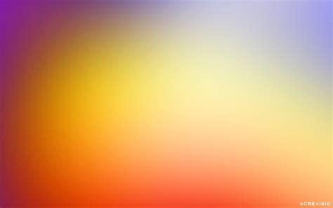 color fade color fade wallpaper gallery