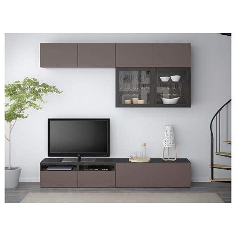 mueble hemnes ikea mesas de television ikea personaliza tu vida y tu sal 243 n