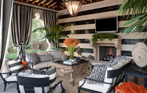 kris kardashian home decor kris and bruce jenner house pool house beautiful decor