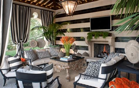 kris jenner home decor kris and bruce jenner house pool house beautiful decor