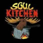 Soul Kitchen Calendar by Soul Kitchen Events Calendar And Tickets