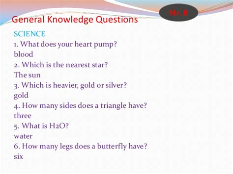 quiz questions general knowledge 2015 gk questions general knowledge questions answers gk quiz