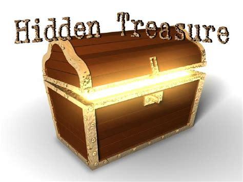 the treasure box prayer mat the treasure 5 28 17 6 3 17 cgm new york