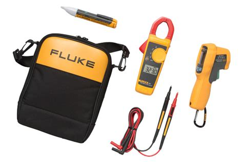 Infrared Thermometer Fluke 62 Max fluke 62 max infrared thermometer