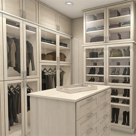 custom closets custom closet design the container