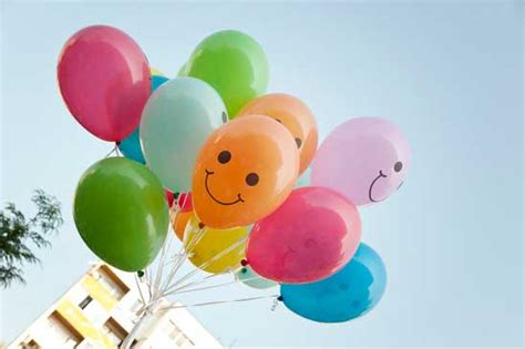 Fun party games you can play with balloons blog balloons galore