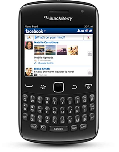 reset blackberry verizon blackberry curve 9370 verizon wireless know all techno