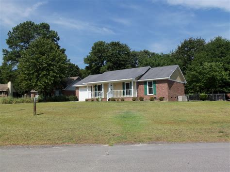 getting to sold homes for sale in the britt school