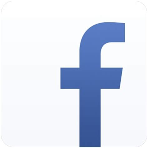 facebook lite download official facebook lite v1 0 apk techloverhd