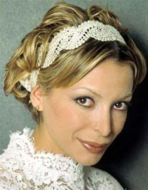 bridal hairstyles for short hair updos bridal hairstyles short hair updos hollywood official