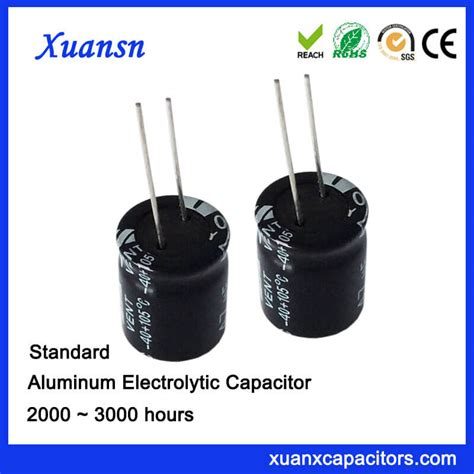 high voltage low current capacitor high voltage electrolytic capacitors 47uf 450v high voltage electrolytic capacitors