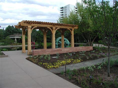 Denver Botanic Gardens Membership Denver Botanic Gardens Denver Plant Select