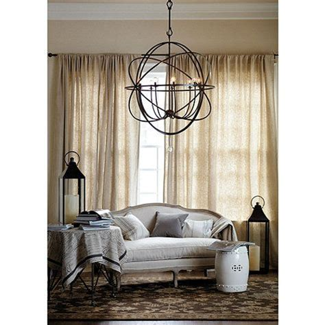 silver ring statement ceiling light ctd project dining room light fixtures extra large modern