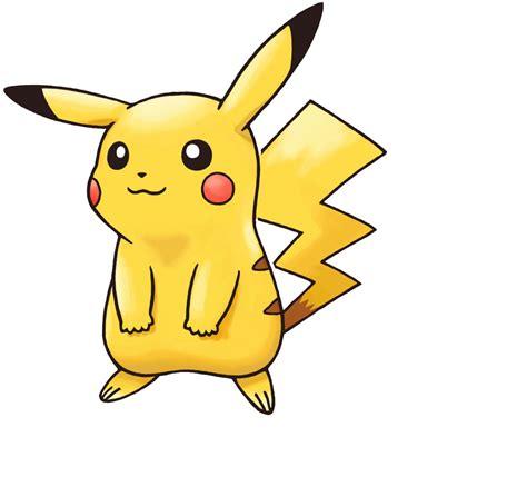 pokemon pikachu game pikachu games giant bomb