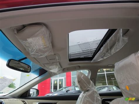 2013 nissan altima 2 5 sl sunroof photo 69248097