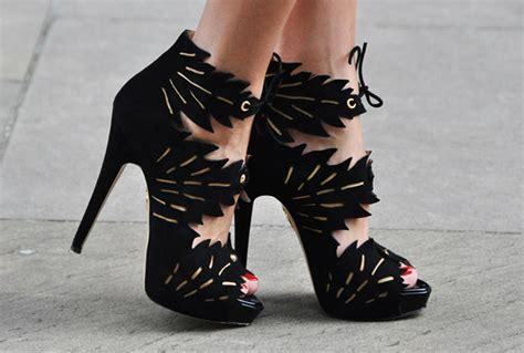pretty boots pretty shoes