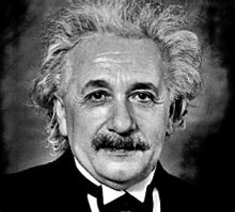 biography of albert einstein focusing on his early days at school genius tv series to focus on life and times of albert