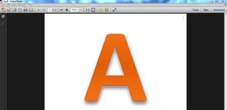 buchstaben schablonen selber machen wie ihr aus fotobuchstaben ein sch 246 nes bild erstellt