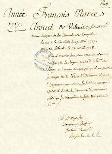 Sens De Une Lettre De Cachet rodama a of 18th century revolutionary trivia november 2015