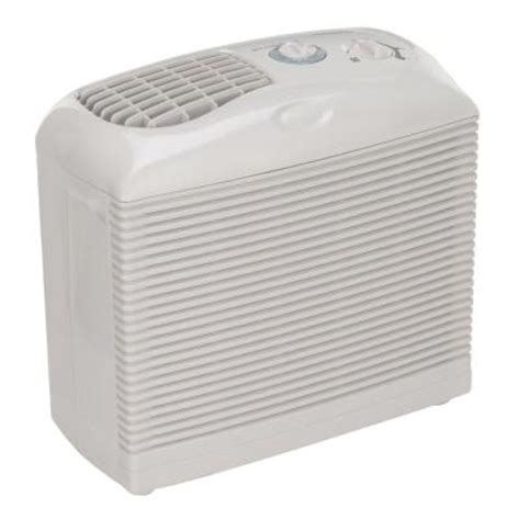 hunter quietflo  true hepa room air purifier