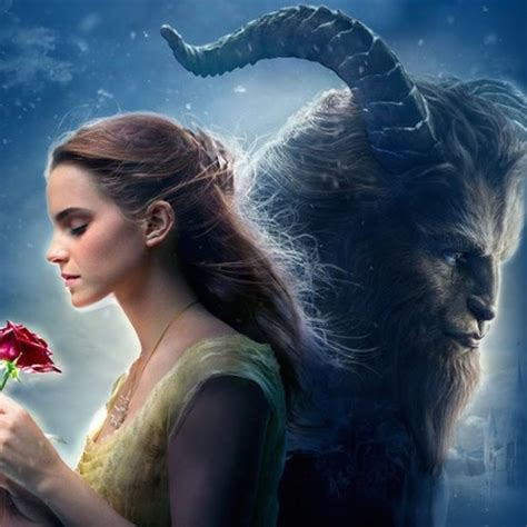 download lagu ost beauty and the beast mp3 download lagu vuelve el amor evermore bella y bestia