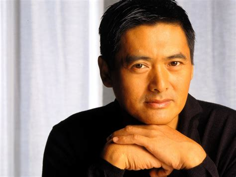 chow yun fat 5 of our favourite asian actors in hollywood amc