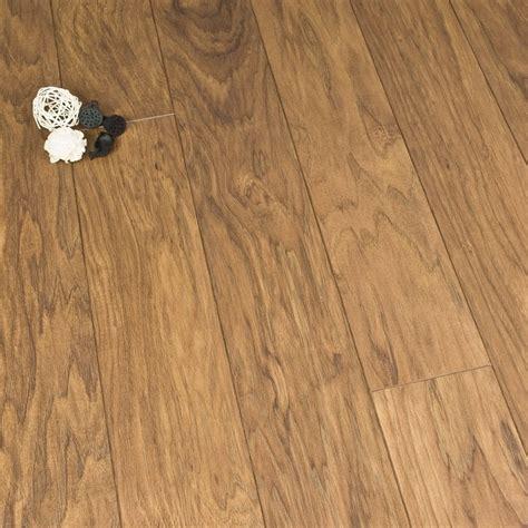 balterio stretto suede hickory 8mm laminate flooring v