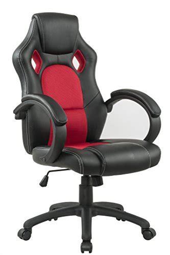poltrona computer computer sedia lavoro poltrona sedia girevole direzionale