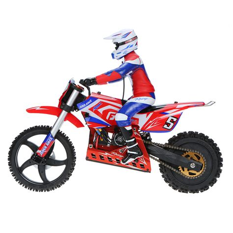 rc motocross bike original skyrc sr5 2 4g radio 1 4 scale dirt bike