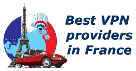 best vpn provider the best vpn in to tv abroad