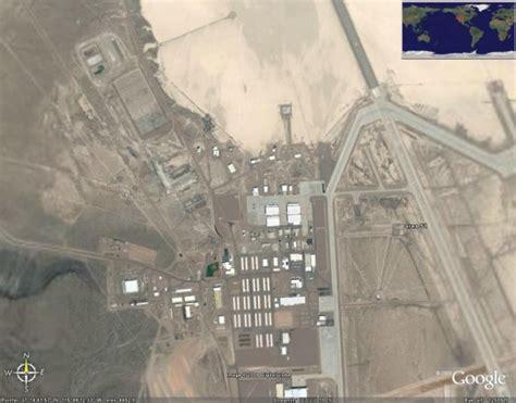 war stories roadrunners internationale declassified u 2 cia s declassified documents reveals secrets about area 51