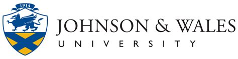 Johnson Wales Mba Requirements by Johnson Wales Providence Overview Plexuss
