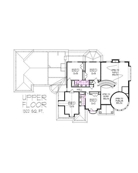 chateau rv floor plans 100 chateau rv floor plans 2017 thor motor coach