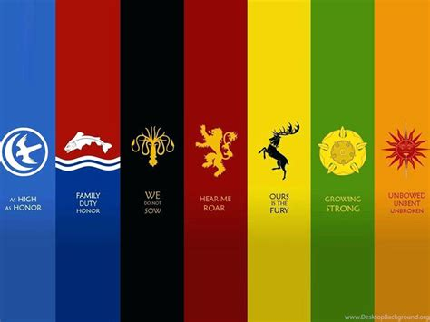 stark colors of thrones house colors free coloring page for you