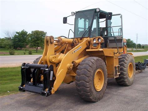 quick coupler wheel loader attachments sas forks