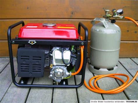 conversion kit for generator conversion kit power generator lpg liquefied cing gas