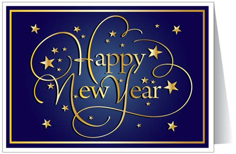 2016 happy new year greeting cards cards pinterest
