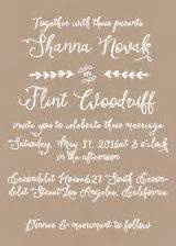 Wedding Invitation Paper Fraser Valley by 1355 Best Vintage Weddings Images On Weddings