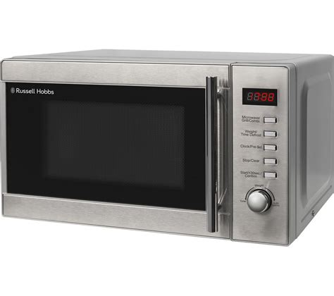 Microwave Grill hobbs microwave with grill shop for cheap
