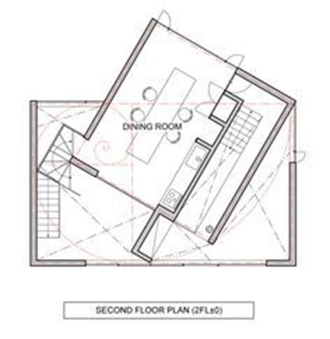 cube house rotterdam floor plan 1000 images about cube houses rotterdam on pinterest
