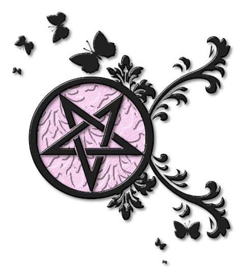 celtic pentagram tattoo designs 17 best ideas about pentagram on
